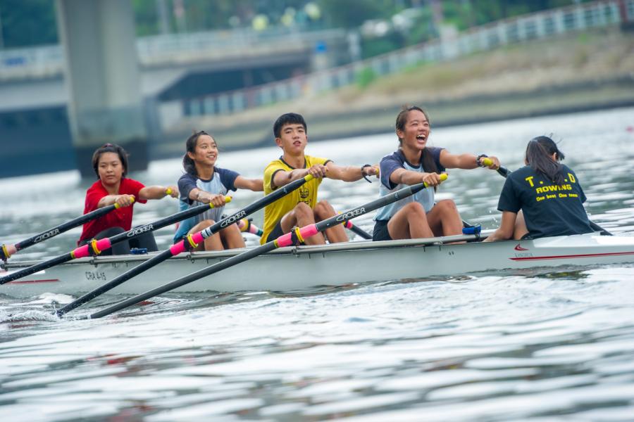 rowing的圖片搜尋結果
